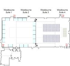 exhibition floor plan exhibition floor plan retra