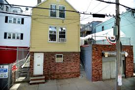 in greater boston 1 million now buys you a fixer upper the