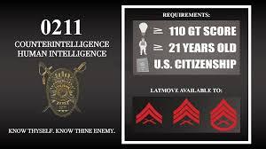usmc dts help desk i marine expeditionary force units i mig 1st intel bn ci
