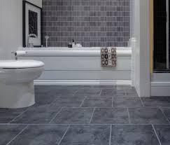tiles for bathrooms floor amazing bathrooms design
