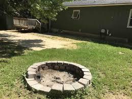 Backyard Milton - 100 backyard milton de milton hudson rd milton de real