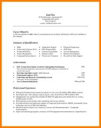 resume bullet points 9 bullet points resume memo heading