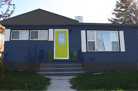 Outdoor House Paint Colors Stunning Exterior House Paint Colors Photo Gallery Gallery