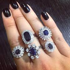 new year jewelry happy new year from dk gems best st maarten jewelry stores