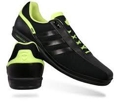 adidas porsche design sp1 adidas porsche design sp1 sneakers wr showroom