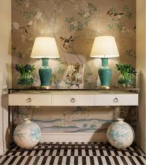 home decor design trends 2015 natural themes and organic design are inspiring interior trends in