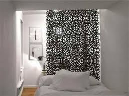 hanging room dividers home design diy room divider ideas and interior decoration