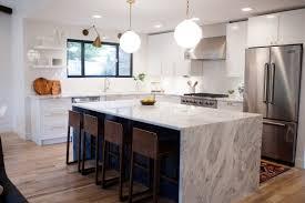 kitchen island breakfast bar designs kitchen islands awesome beautiful kitchens with islands kitchen