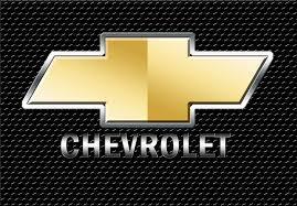 logo chevrolet vector chevrolet logo 2013 geneva motor show