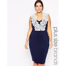 Navy Blue Lace Dress Plus Size 95 Best Diva Dresses Images On Pinterest Plus Size Trendy Shoes