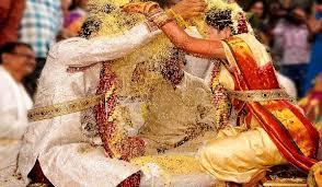 wedding quotes kannada kannada wedding rituals customs dress