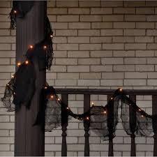 Halloween Window Lights Decorations - 34 best happy halloween images on pinterest happy halloween