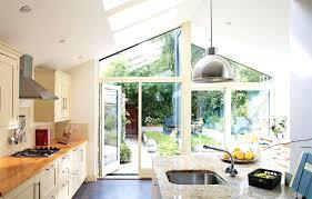 Victorian Kitchen Design Victorian Kitchen Extension Design Ideas Sustainablepals Org