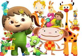 imagenes en hd para imprimir tarjetas de cumpleaños baby tv para imprimir en hd 19 decumpleaños com