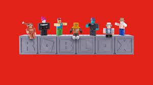 roblox halloween 2017 introducing roblox toys roblox blog