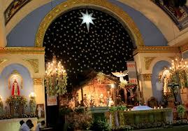 decoration idea church related christmas church christmas