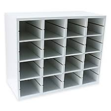 Real Simple Storage Bench Instructions by Shoe Racks Storage Boxes U0026 Organizers Bed Bath U0026 Beyond
