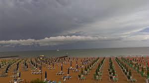 martini beach martina meienberg tinameienberg twitter