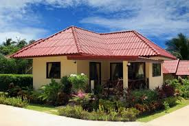 two bedroom house 2 bedroom house for rent 2 bedroom house bedroom excellent 2