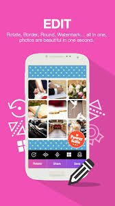 wondershare apk wondershare powerselfie apk thing android apps free