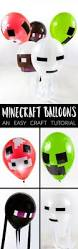 71 best minecraft birthday party theme ideas images on pinterest