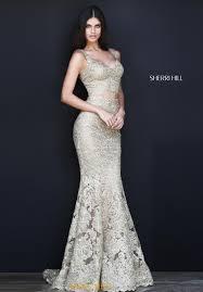 sherri hill prom dress 51192 at peaches boutique