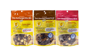 sweet treat cups wholesale home wholesale nut supplier bulk nut distributor truly