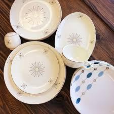 tableware rental orlando tableware rentals mid century modern dinner plate