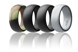 mens rubber wedding bands mens rubber wedding bands sang maestro