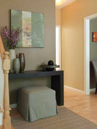 Entryway Color Schemes Foyer Color Houzz