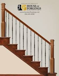 82 best stairs images on pinterest stairs layout and artists