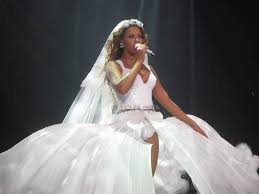 beyonce pregnant with twins itoptopics