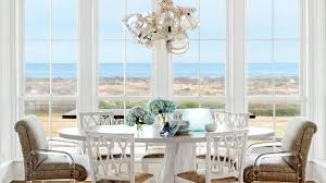 furniture how to choose a l shade strip l shade 48 beautiful beachy living rooms coastal living