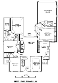 and bathroom house plans and bedroom house plans homes zone