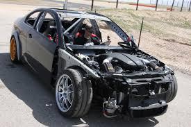 Bmw M3 V10 - bmw 350r v10 drift car bimmer power