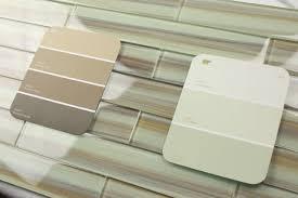 tiles backsplash easy to clean backsplash for kitchen cabinets