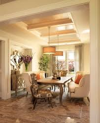 Elegant Splendour In French Provincial Style Destination Living - Interior design french provincial style
