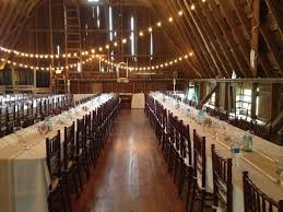 Wedding Halls In Michigan 49 Best Weddings In Jackson Mi Images On Pinterest Wedding