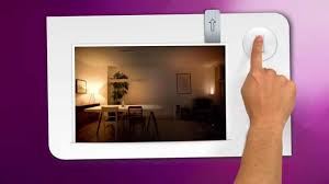 philips lighting tutorial mood lighting living room youtube