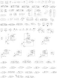 hydraulic circuit diagram symbols u2013 readingrat net