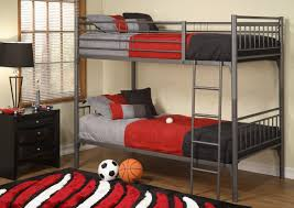 Toddler Bed Frame Target Cheap Toddler Beds With Mattress Full Size Of Bunk Bedsbunk Beds