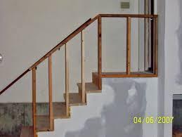 custom railing repair u0026 installation wichita ks the best home guys