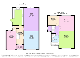 floor plans achilleos energy assessors