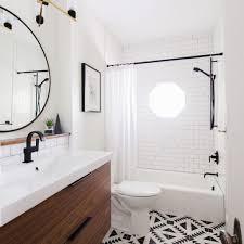 top 10 simple bathroom remodel 2017 ward log homes