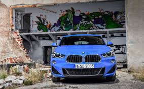 2018 bmw x2 officially unveiled picture gallery photo 19 65