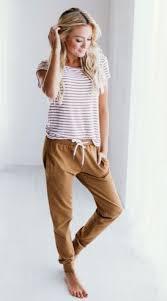 Comfortable Trousers For Women Best 25 Comfy Pants Ideas On Pinterest Comfy Clothes Lounge