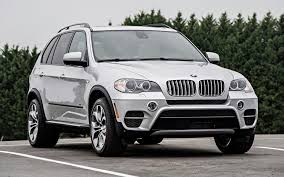 Bmw X5 50i M Sport - bmw x5 50i 2011 us wallpapers and hd images car pixel