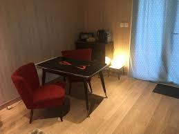chambre d hote schiltigheim chambre d hôtes le cocon chambre d hôtes schiltigheim
