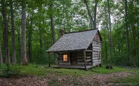 Cabelas Home Decor by Exterior Rustic Cabin Decor Magiel Info