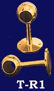 vintage hardware u0026 lighting antique and vintage reproduction